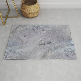 Bluestone Rosa Mable Rug