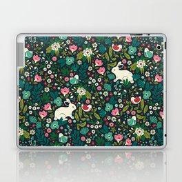 Forest Friends Laptop & iPad Skin