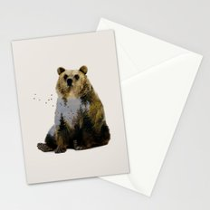 Counfused Stationery Cards