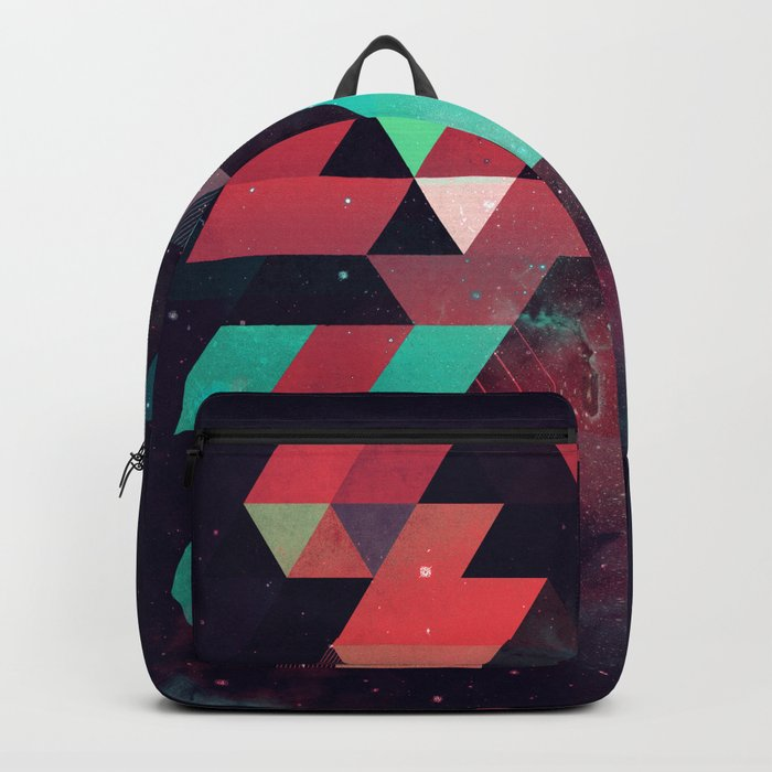 hyzzy fyt tyrq Backpack