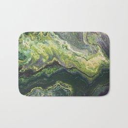 Airborne Bath Mat