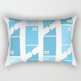 Home, sweet home #society6 #decor #buyart #artprint Rectangular Pillow