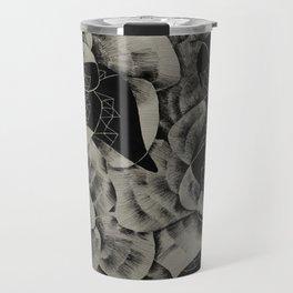 deconstruct Travel Mug