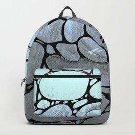 PIEDRAS DE RIO Backpack