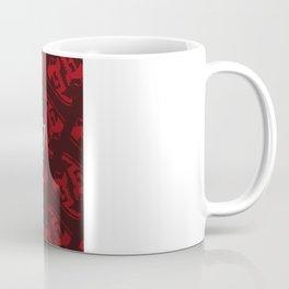 I Heart Sneakers - Dunk Edition Coffee Mug