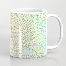 Dreamfield Mug
