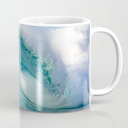 Fold Coffee Mug