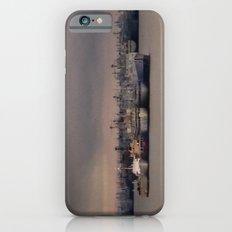 Collective iPhone 6s Slim Case