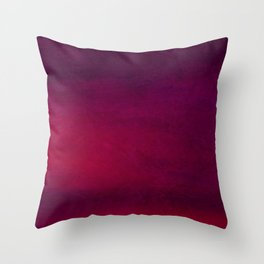 Hell's symphony IV Throw Pillow