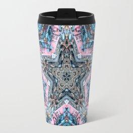 Star City Travel Mug
