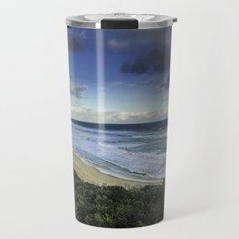 Portsea Scenic Lookout Travel Mug