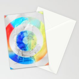 Habitus Stationery Cards
