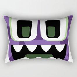 The Samwich Rectangular Pillow