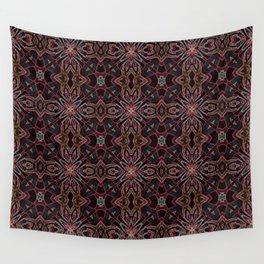 Princess Pattern Wall Tapestry