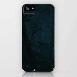 Gone for a ride BRB - 04 iPhone Case