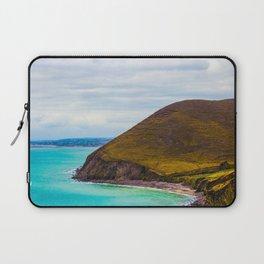 Hidden Cove House Laptop Sleeve