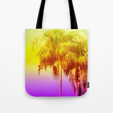 Summer Love (2) Tote Bag