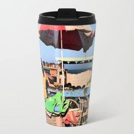 fRuIt StAnD Travel Mug