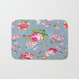 Christina marie Bath Mat
