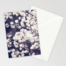 Illuminate Stationery Cards
