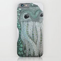 Cthulhu Slim Case iPhone 6s