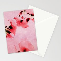 Prettiness Stationery Cards