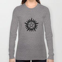 SP 01 Long Sleeve T-shirt