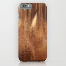 Fern iPhone 6s Slim Case