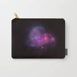 Starlight #1 Carry-All Pouch
