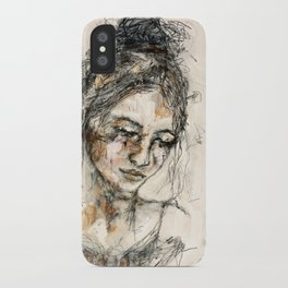memory iPhone Case