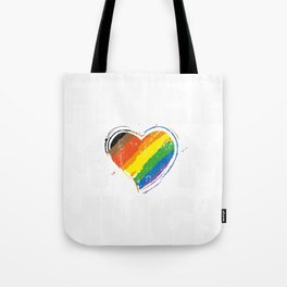 Free Mom Hugs Shirt, Free Mom Hugs Inclusive Pride LGBTQIA Tote Bag