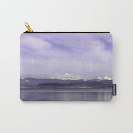 Bellingham from afar Carry-All Pouch