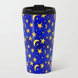 Trelawney's Divination Table Travel Mug