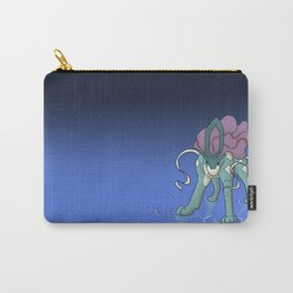 Suicune Carry-All Pouch