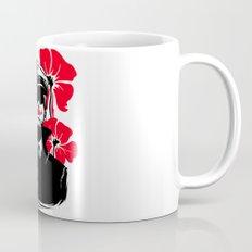 Oh capitán! Coffee Mug