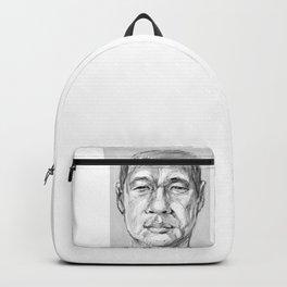 Me myself Backpack