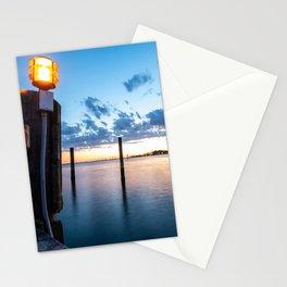 Marina Stationery Cards