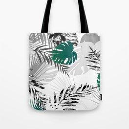 Naturshka 93 Tote Bag