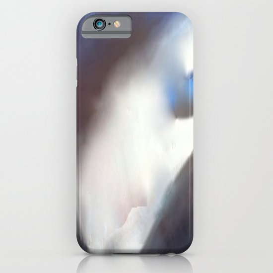 Disappointment iPhone & iPod Case