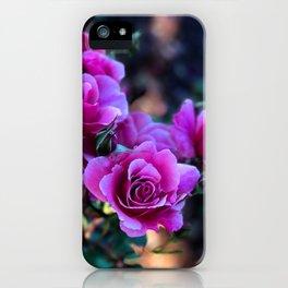 Always Shine iPhone Case