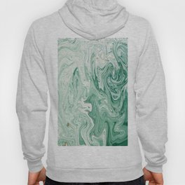Abstract Painting X 7 Hoody