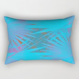Palmagic Rectangular Pillow