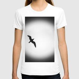 Silhoette T-shirt