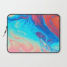 Lucy Laptop Sleeve