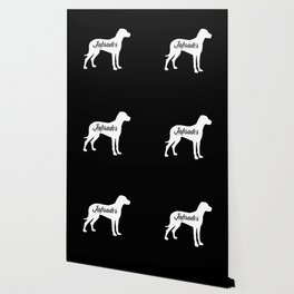 Labrador Wallpaper
