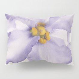 Gorgeous Orchid Pillow Sham