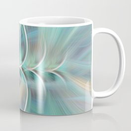 Sigh of Bliss Coffee Mug