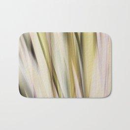 Silk Bath Mat
