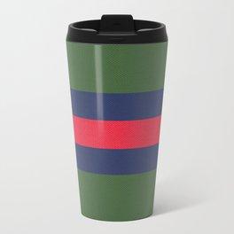 Remember Classic Gucci Travel Mug