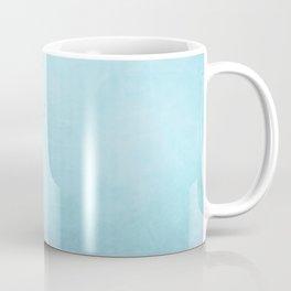 Keyboard Cat Says Thank You Coffee Mug